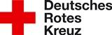 DRK Logo